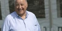 Испания: Амансио Ортега покупает новый объект