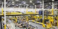 Amazon пообещал повысить зарплаты испанским работникам