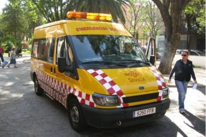 Испания: в Севилье расследуют смерть двух туристов в отеле