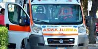 В Италии обнаружили следы кокаина в крови двух маленьких детей