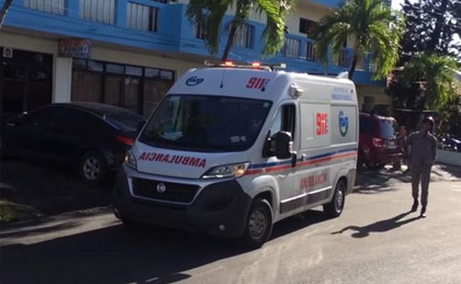 Трое туристов умерли на тропическом острове от загадочной болезни