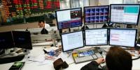 Доходность облигаций Испании и Италии растет на статистике по еврозоне