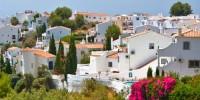 Испания: долги по аренде можно будет отработать