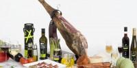 Андалусия - лидер в Испании по экспорту продуктов питания