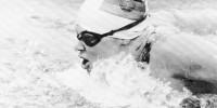 Умерла трехкратная олимпийская чемпионка