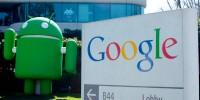 Платформа Android обошла iOS на рынке мобильной рекламы