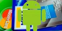Мобильная платформа Android позволяет «взламывать» кредитки