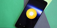 Инсайдер назвал дату выхода Android O