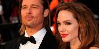 Брэд Питт и Анджелина Джоли могут пожениться в выходные