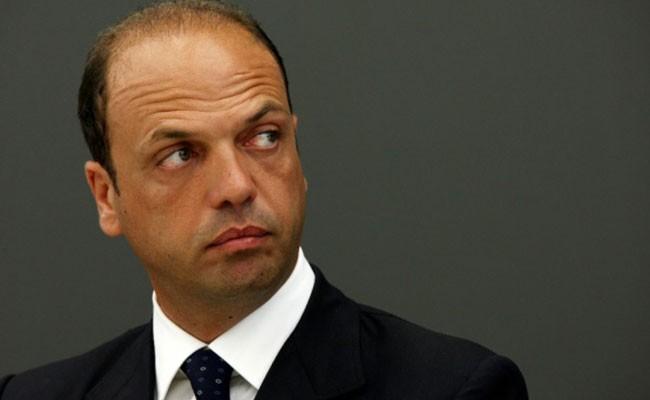 Италия не признает объявления независимости Каталонии