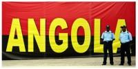 Ангольское гражданство для португальцев