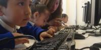 11-летний испанский мальчик написал код для сотни видеоигр