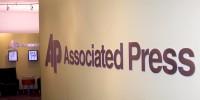 Агентство Associated Press три года подряд терпит убытки