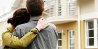 Португалия: как купить квартиру на аукционе