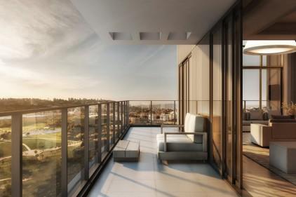 Иностранцы выстраиваются в очередь за португальской недвижимостью