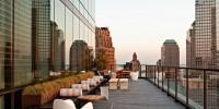 Квартиру в Нью-Йорке выставят на продажу за 250 млн долларов