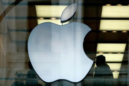 Apple в конце года может выпустить собственный телевизор iPanel