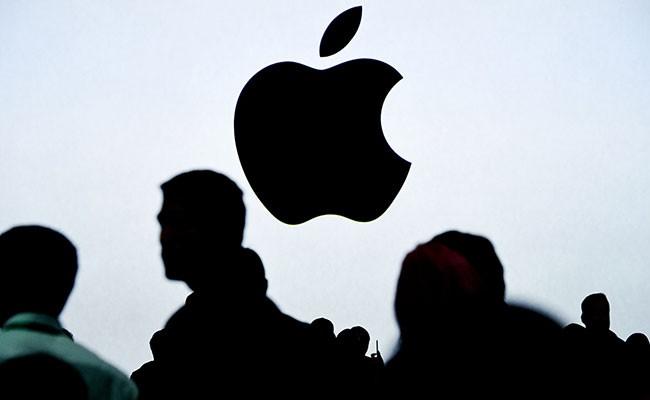 Apple перестала быть ультрадорогой компанией