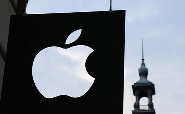 Apple грозится удалить тревел приложения