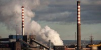 Итальянские металлурги начали неделю протестных митингов