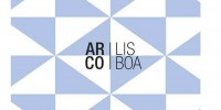 Португалия: ярмарка ARCO Lisboa