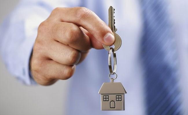 Испанцы стали чаще арендовать и реже покупать жилье