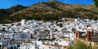 Аренда комнаты в Испании дешевле, чем в остальной Европе