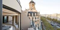 Назван испанский рекорд арендной платы за квартиру