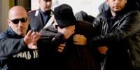 Италия: очередная операция карабинеров с калабрийской «Ндрангета»