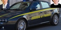 Италия: 69 арестов, среди них политики и предприниматели