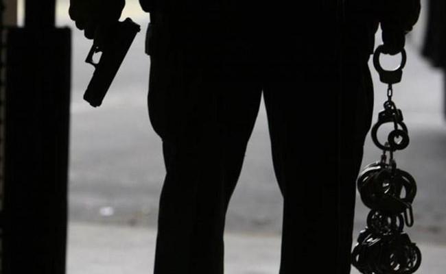 Португалия: наказание за убийство жены