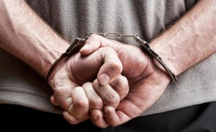 Португалия: 7 нелегальных иммигрантов задержаны