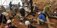 Испания: археологи начнут поиски останков неандертальцев