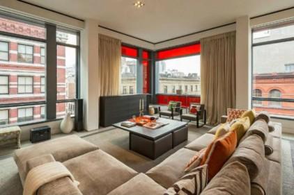 Португалия: изменения в Законе об аренде