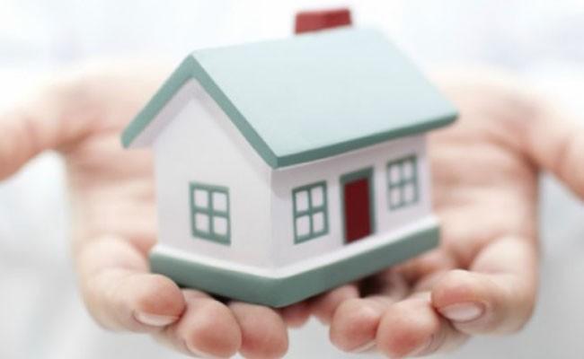 Португалия: новые правила аренды