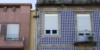 Португалия: купить арендуемую квартиру - это реально