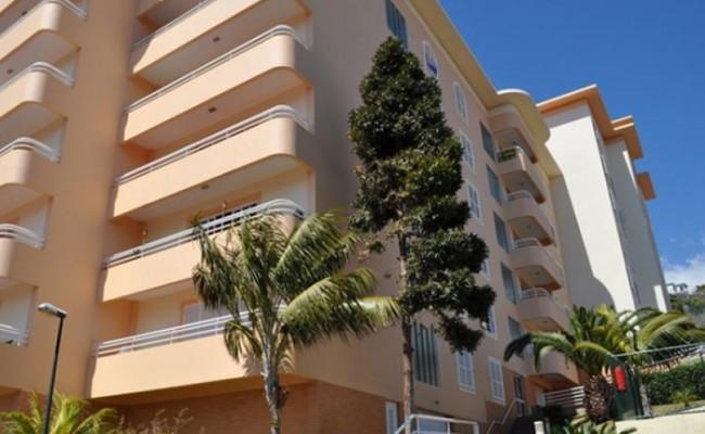 Португалия: усиливается контроль за незаконной арендой