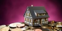 Италия: сдаешь квартиру - плати налог