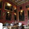 Лучшая частная пинакотека Испании откроет свои двери