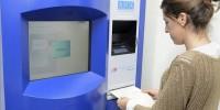 Испания: к работе приступил первый в Европе робот-фармацевт