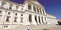 Португалия: неизвестный с «коктейлем Молотова» атаковал Assembleia da República