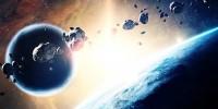 Ученые Италии приблизят астероиды к Земле для изучения