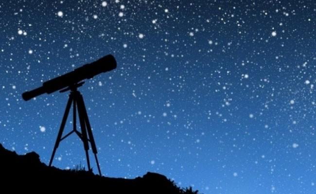 Испания: в Жироне продвигают астрономический туризм