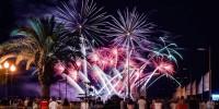 Португалия: Фестиваль Атлантического океана