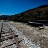 Португалия: ребенка без присмотра сбил поезд