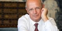 Министр иностранных дел Португалии нанесет визит в Китай