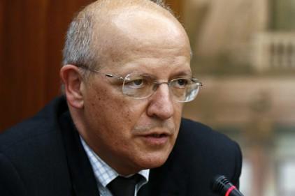 Глава МИД Португалии: мы надеемся на возобновление устойчивых отношений между РФ и ЕС