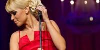 Португалия: концерт Aurea в Ештаррежа