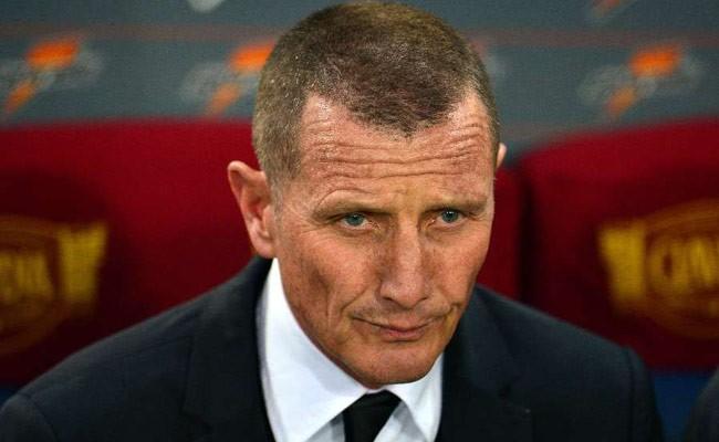 Италия: главный тренер «Эмполи» покинул свой пост