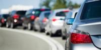Продажи автомобилей в Италии в мае снизились на 1,2%